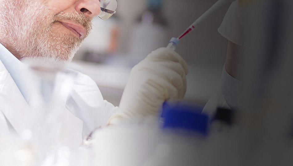 تاریخچه آزمایشگاه سپید طب آزمون